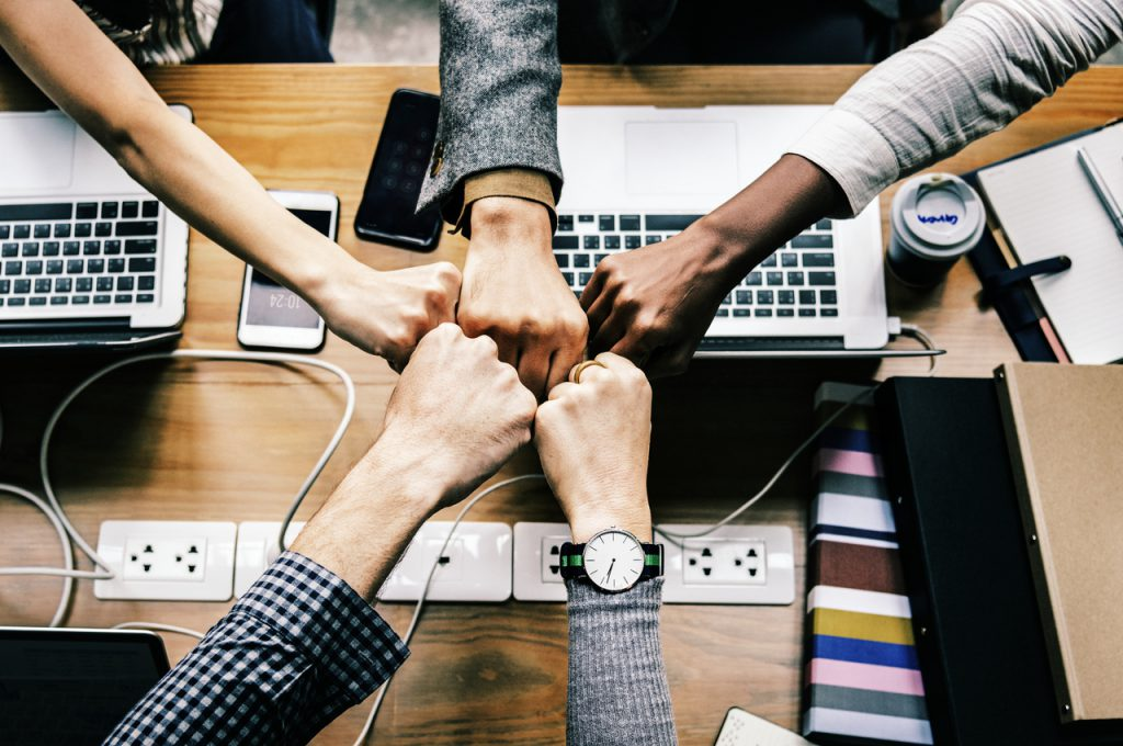 Las cinco claves para un buen Plan de Retribución Flexible