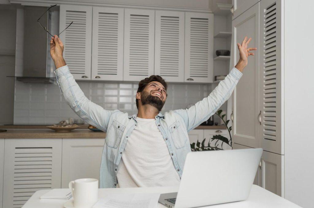 Salario Emocional ¿Qué es y qué ventajas tiene para tu empresa?