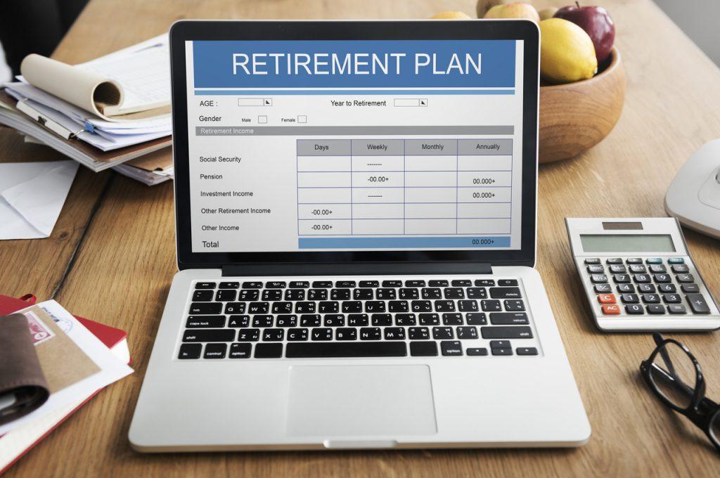 Los Planes de Pensiones o Planes de Empleo como beneficio social mixto