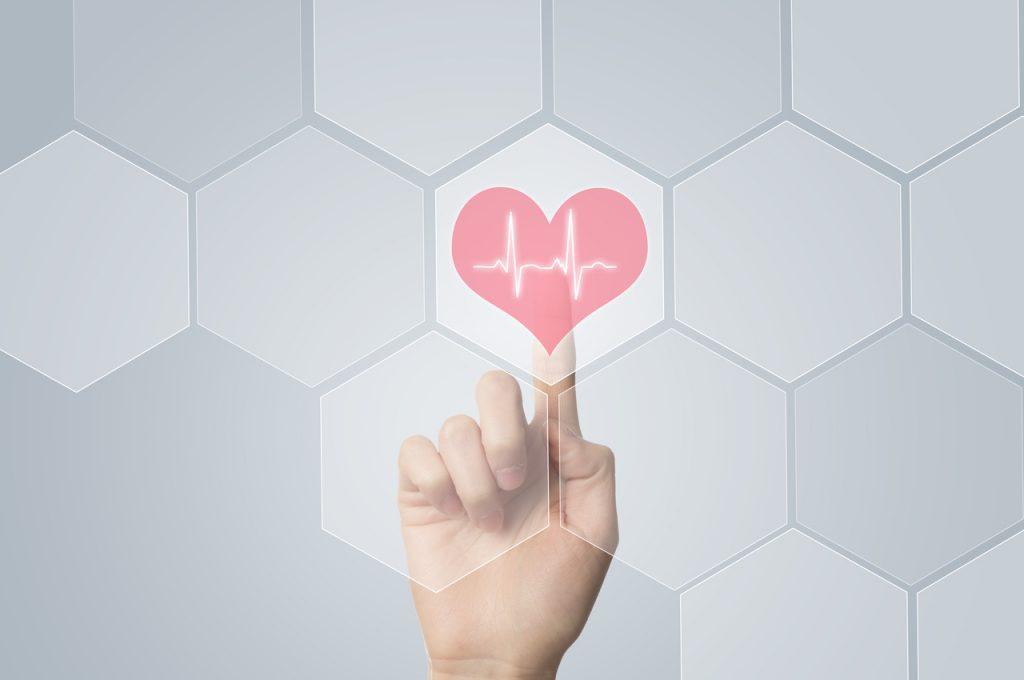El Seguro de Salud o Seguro Médico exento de IRPF