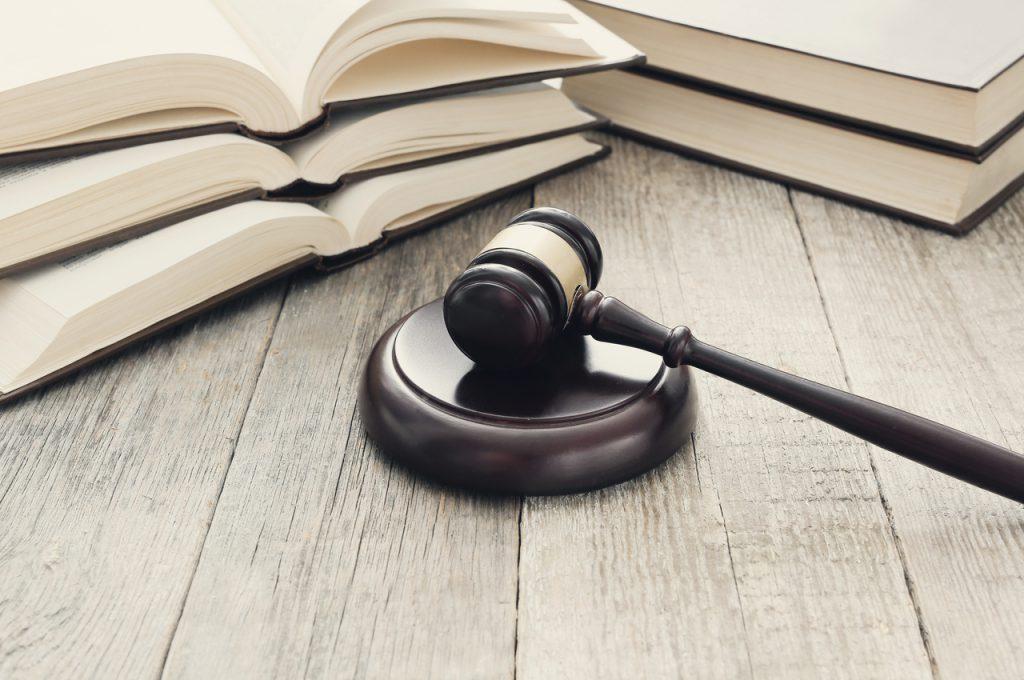 Normativa y marco legal de la Retribución Flexible